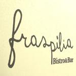 FRASPILIA